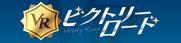 レースカーテン ME2523I'm アイム 【送料無料】オーダーカーテン▼タテ使いレース ソフトウェーブ縫製 フラット・片開き 下部3ッ巻▼川島織物セルコン !'mシリーズ 激安安い格安リーズナブル訳あり施主支給